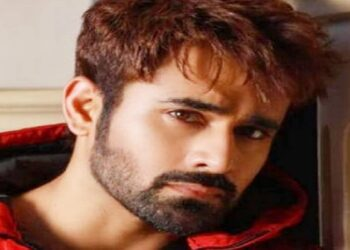 Court of Naagin fame Pearl V Puri rejected bail plea for the second time
