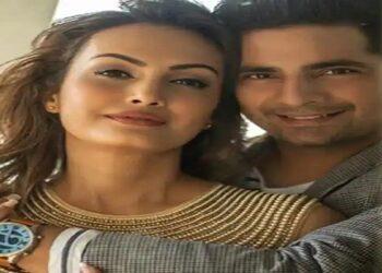 After Nisha Rawal, now Karan also accuses her, said