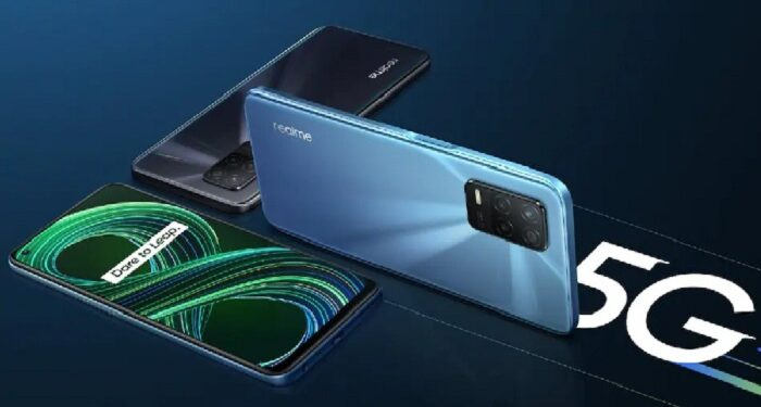 Realme ready to launch its new flagship series, this will be the price