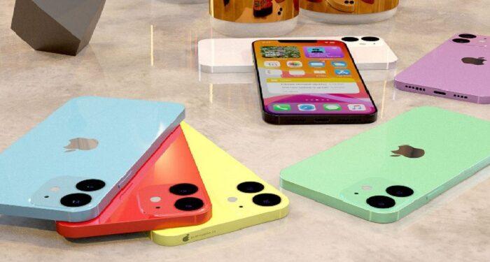 Amazon offers great deals on iPhone 12 Mini, take advantage soon