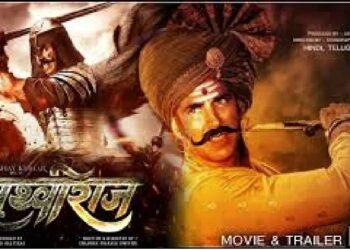 Karni Sena files case against Yash Raj Films and Aditya Chopra