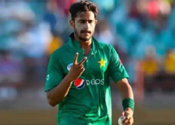 Hasan Ali once again made up his mind to play PSL, why did he refuse