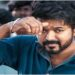 Thalapathy Vijay's lottery, getting so much money on a film