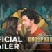 'Dhoop Ki Deewar' trailer launched, the show will throw light on the life of pain
