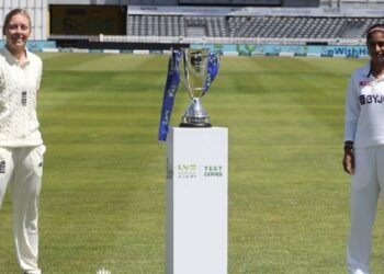ECB disappointed at not being able to provide new pitches to India and England