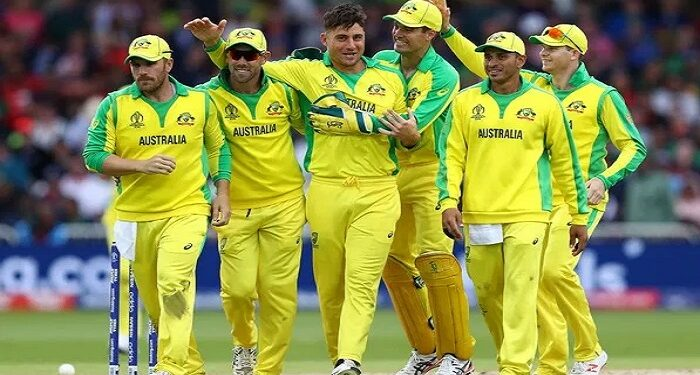 Australia team announced for West Indies and Bangladesh tour