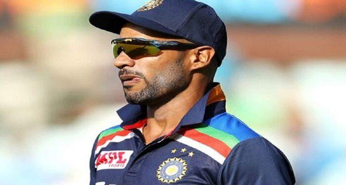 Indian team quarantined to tour Sri Lanka, will be quarantined till 28