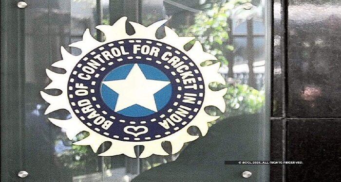 BCCI won the legal battle