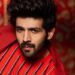 Karthik Aryan asked questions to his fans on social media