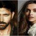 Hrithik Roshan and Deepika Padukone will soon be seen on screen