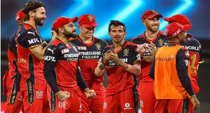 Agreement between IPL and CPL Cricket Board, know what
