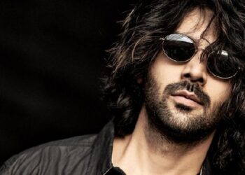 Karthik Aryan is going to do a big bang soon, know what will happen