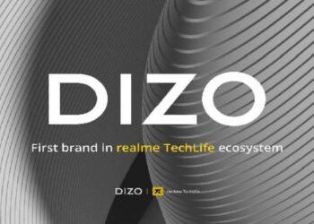 Realme's sub-brand Dizo is bringing 2 new phones