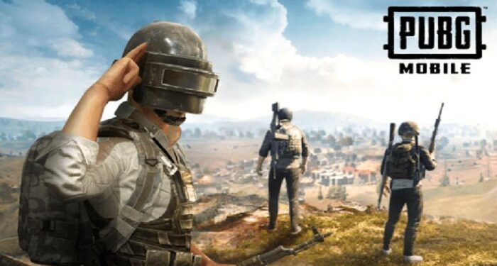 Indian version of PUBG Mobile created a ruckus, 50 lakh downloads in 3 days