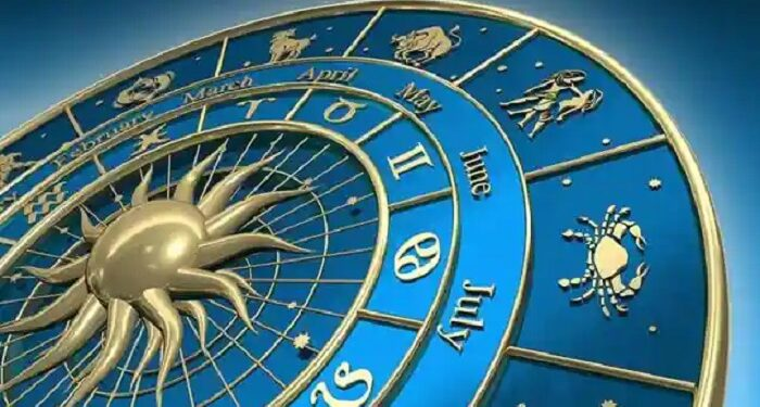 According to astrology calculations, the coming week of these zodiac signs will not be auspicious.