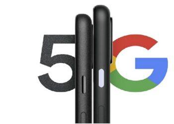 Jio 5G