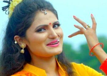 bhojpuri singer antara singh priyanka