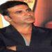 Akshay Kumar told how to do corona test sitting at home through social media