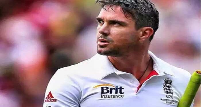 Former England captain Pietersen says it was a mistake to make the WTC final in England.