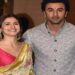 Alia Bhatt spoke openly about marriage for the first time, said