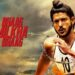 Farhan Akhtar's picture walked on the running track of Noida Stadium, people trolled