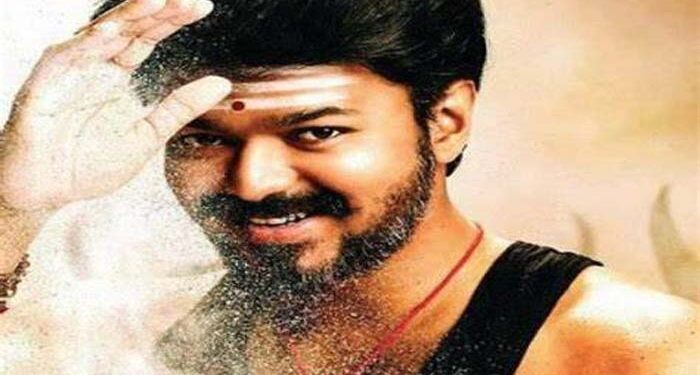 Know things related to famous superstar Vijay Chandrasekhar on his birthday