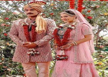 New twist in 'Anupama', Kavya and Vanraj get married