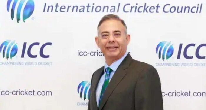 ICC took a big decision, for the first time, one day series will be held in Spain