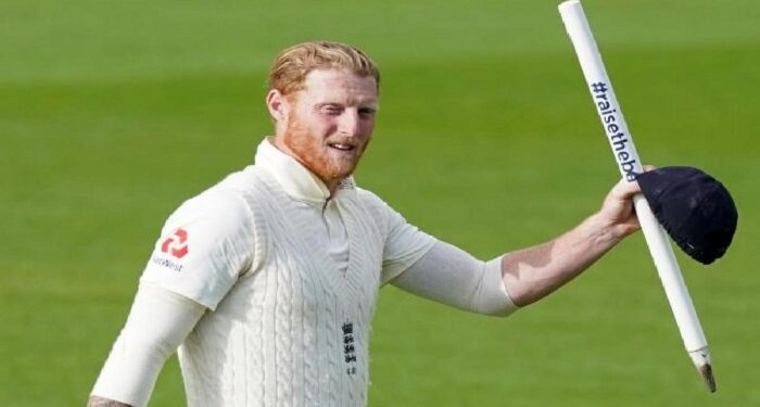 Ben Stokes will be back soon