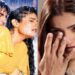 Raveena Tandon's magic played in 'Dance Deewane 3', injured with her performance
