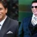 Shahrukh Khan said this about not working with Akshay