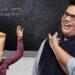 Lata Mangeshkar and Sachin Tendulkar's mimicry cost YouTuber dearly