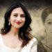 'Yeh Hai Mohabbatein' fame Divyanka Tripathi was offered 'Tarak Mehta Ka Ooltah Chashmah'