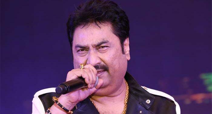 Kumar Sanu made a big statement about 'Indian Idol 12', said