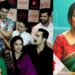 The distance between the starcast in Anupama, said Rupali Ganguly