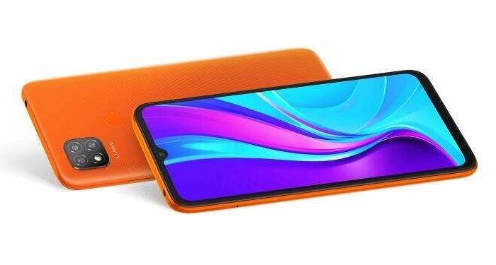 Now buy your favorite phone iQOO 3 at cheap prices, know how