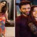 Rahul gives a befitting reply to Disha during an Ask Me Anything session