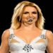 Britney Spears made serious allegations against her family in court.