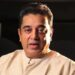 Kamal Haasan surprised his fan by making a video call, said