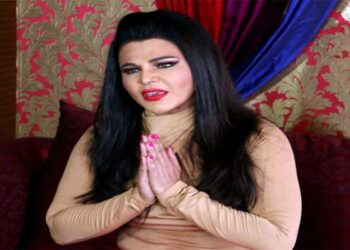 Big mistake made by Rakhi, told the winner before the start of the show