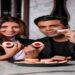 Karan Johar shares funny stories of his childhood friend