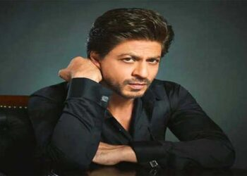 Fan asked Shahrukh Khan a funny question on social media, know what