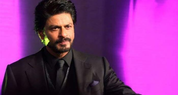 After completing 30 years, Shahrukh expressed his happiness, read his message