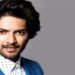 'Mirzapur' fame Ali Fazal has been in depression, himself told whole thing
