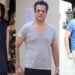 Trolls were once due to obesity, today they have become fit again: Fardeen