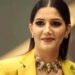 Know which song made Haryanvi dancer Sapna Choudhary famous