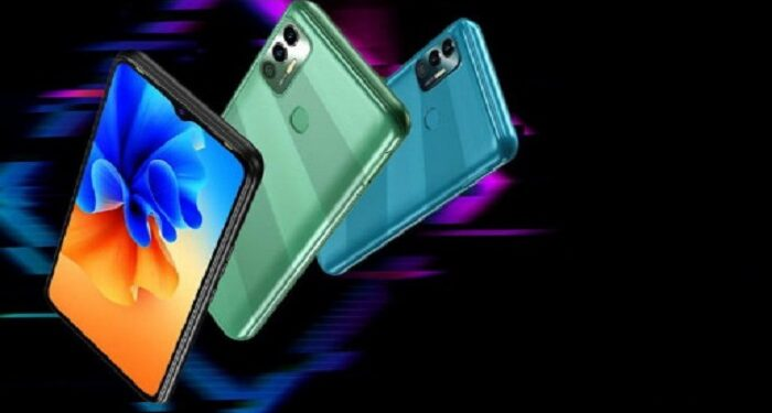 Tecno launched its new smartphone in the market, know what are the features