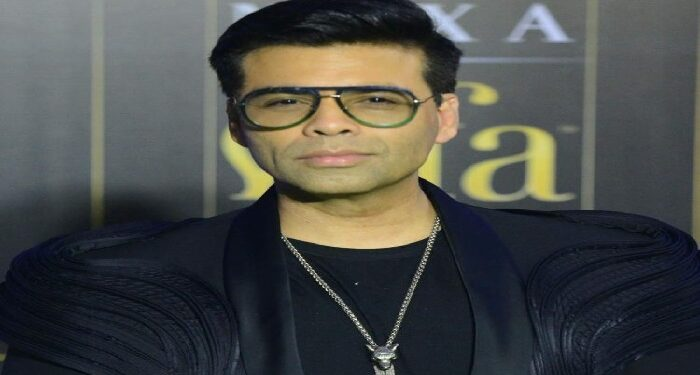 After leaving track of love story, now Karan chose new way to make film