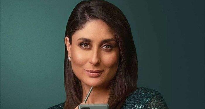 Soon a glimpse of Kareena Kapoor will be seen on big screen