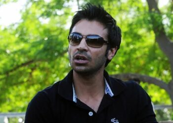 Salman Butt applied for umpiring and match referee course